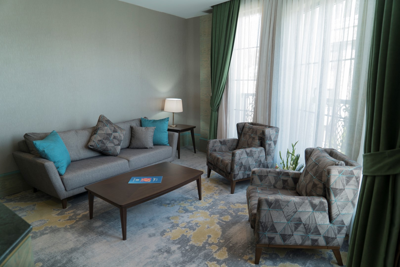 family-suite-aile-suiti (1)