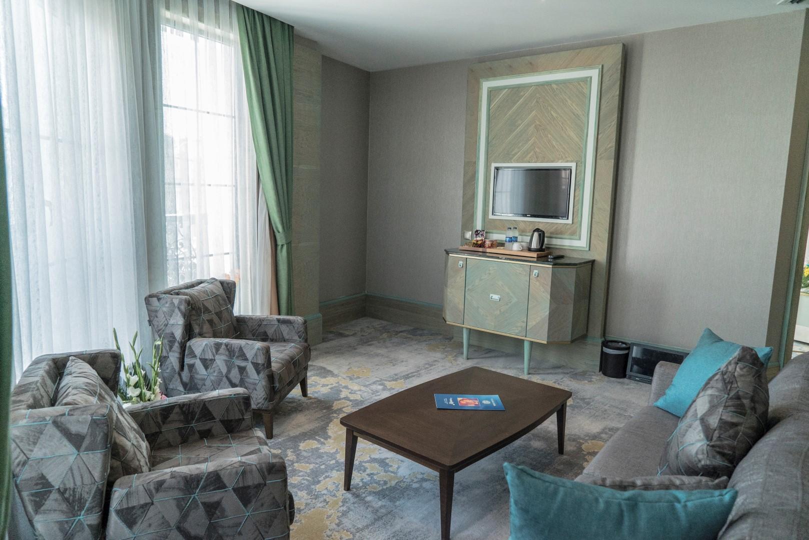 family-suite-aile-suiti (10)