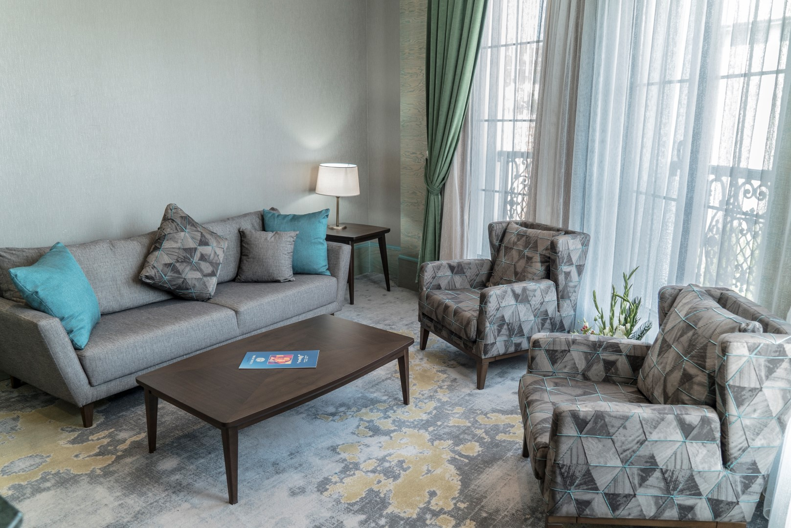 family-suite-aile-suiti (11)