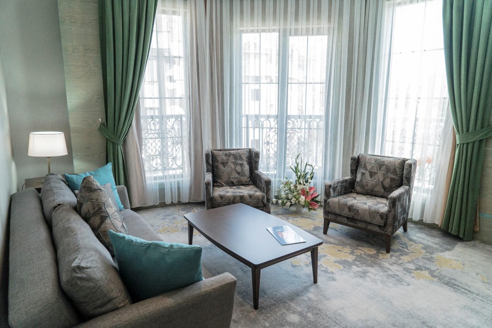 family-suite-aile-suiti (12)