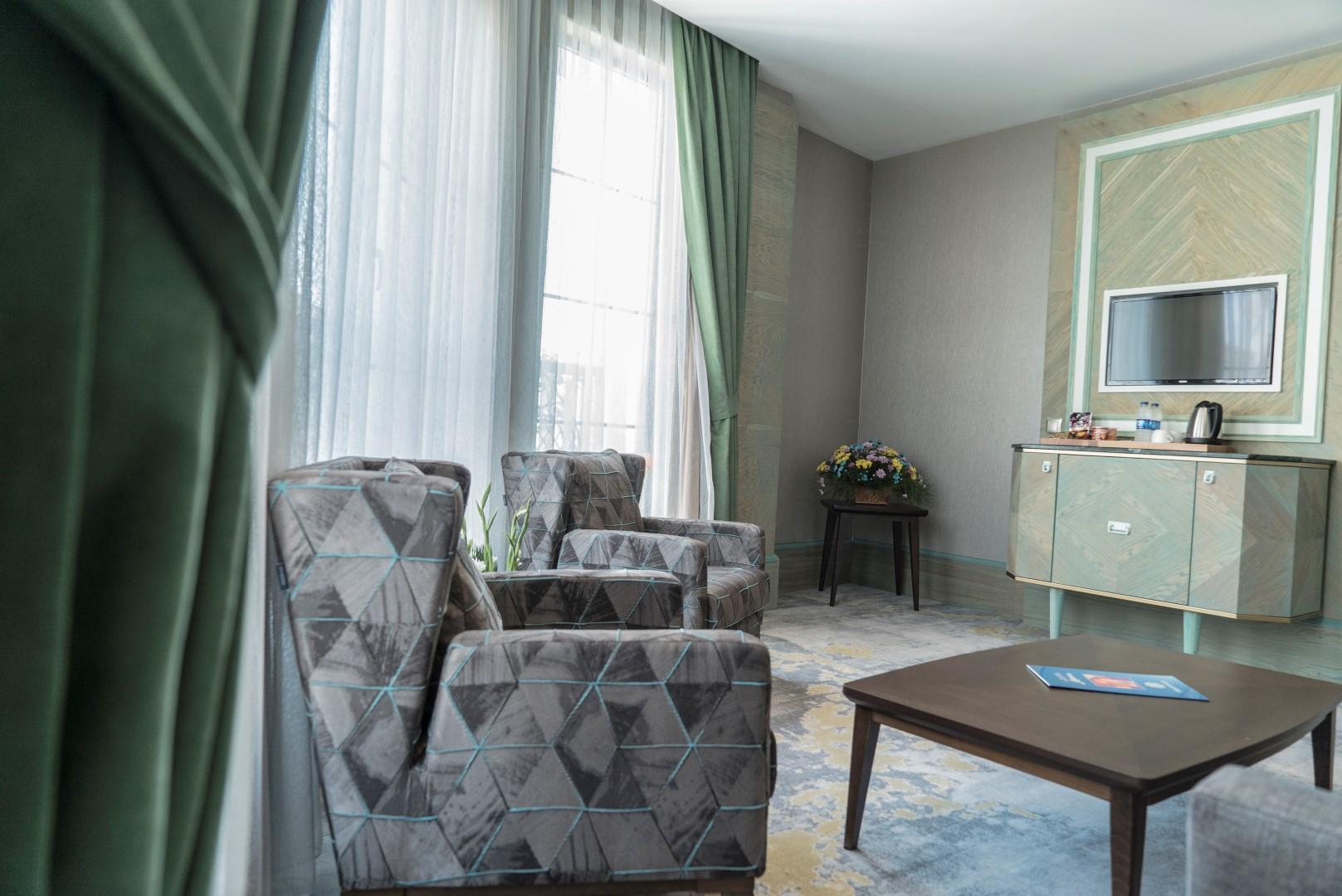 family-suite-aile-suiti (7)