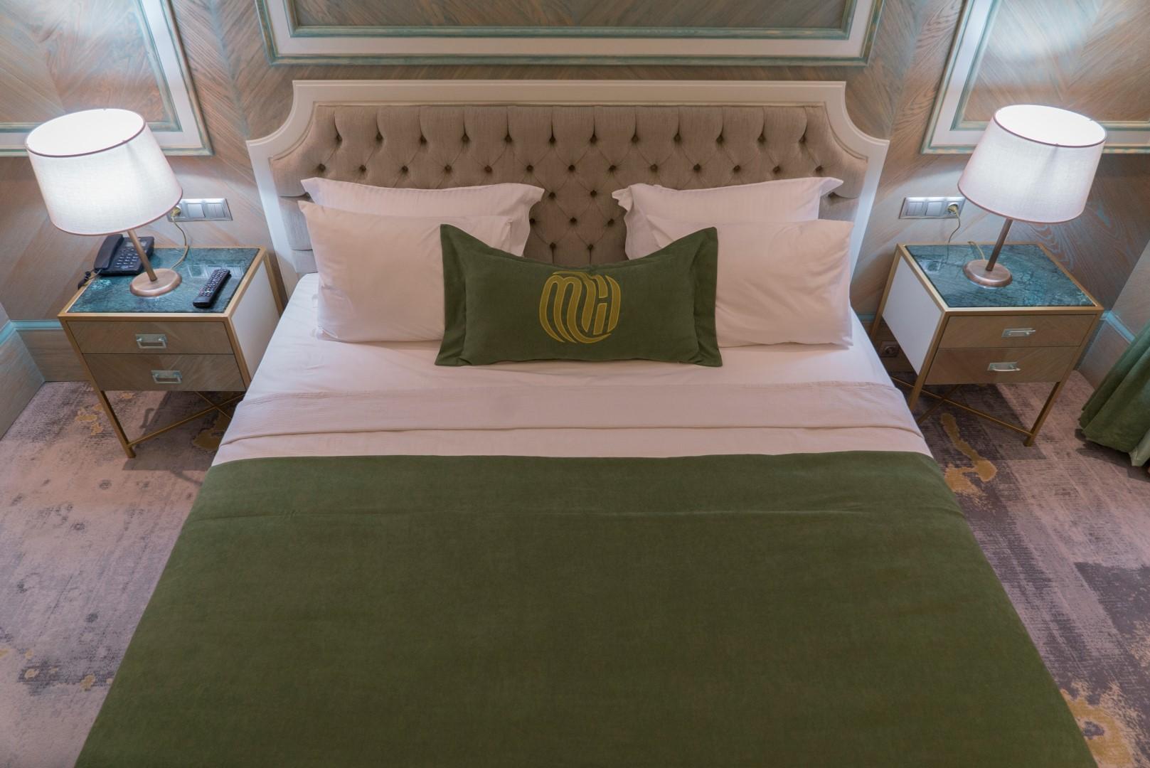 junior-suite-mirart-hotel (10)