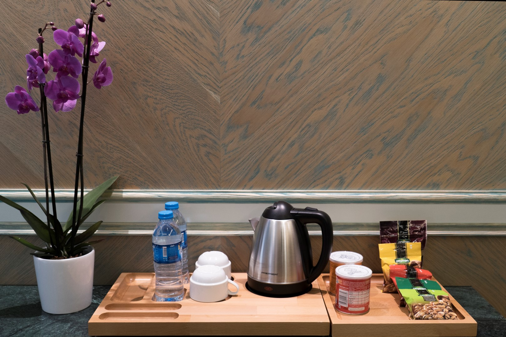 junior-suite-mirart-hotel (12)