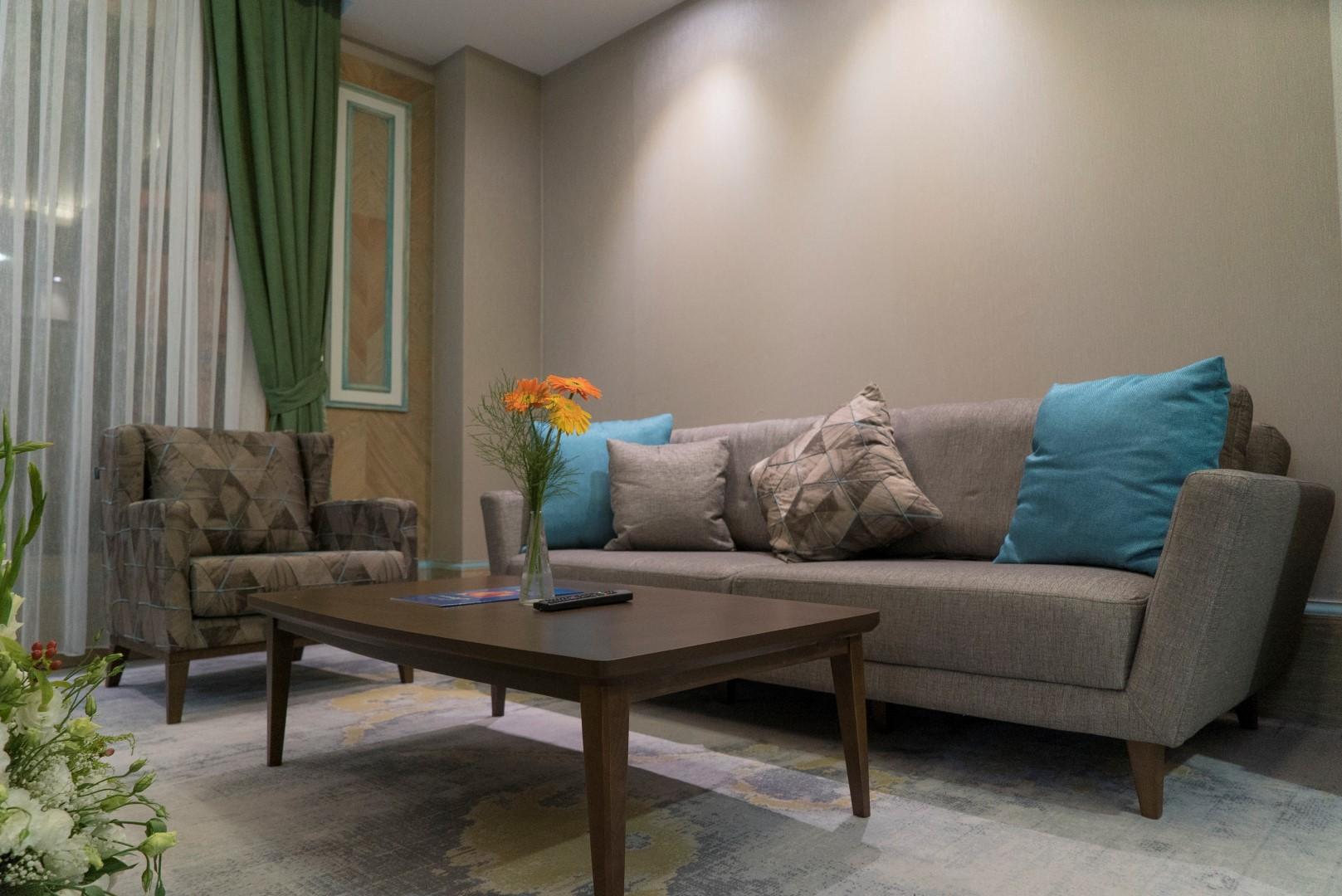 junior-suite-mirart-hotel (3)