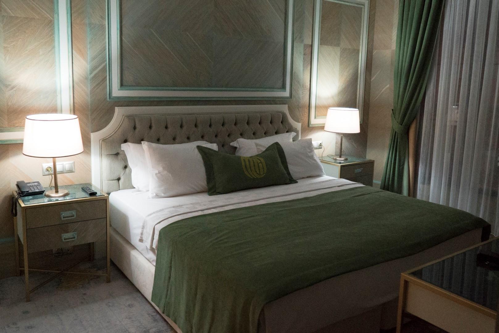 junior-suite-mirart-hotel (5)
