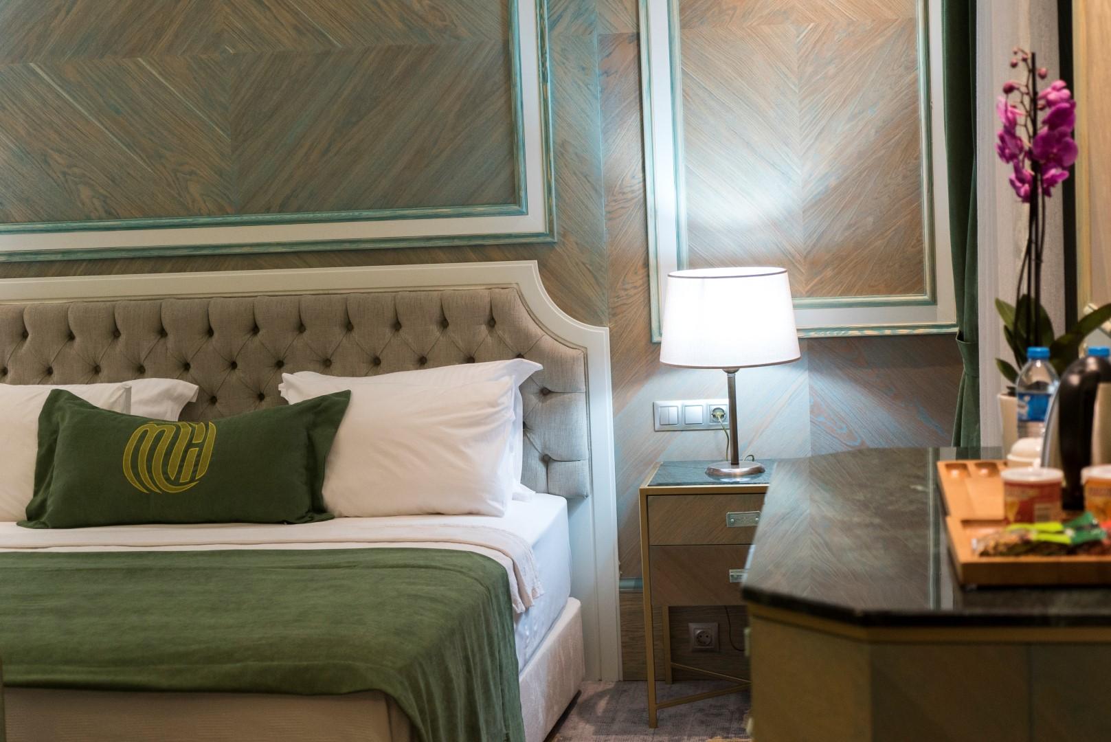 junior-suite-mirart-hotel (6)