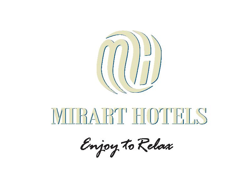 Mirart Hotel - mirart web