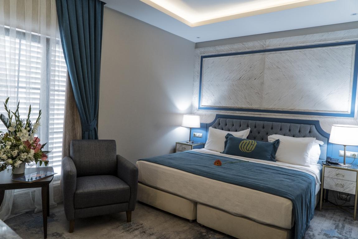 standart-king-room-1