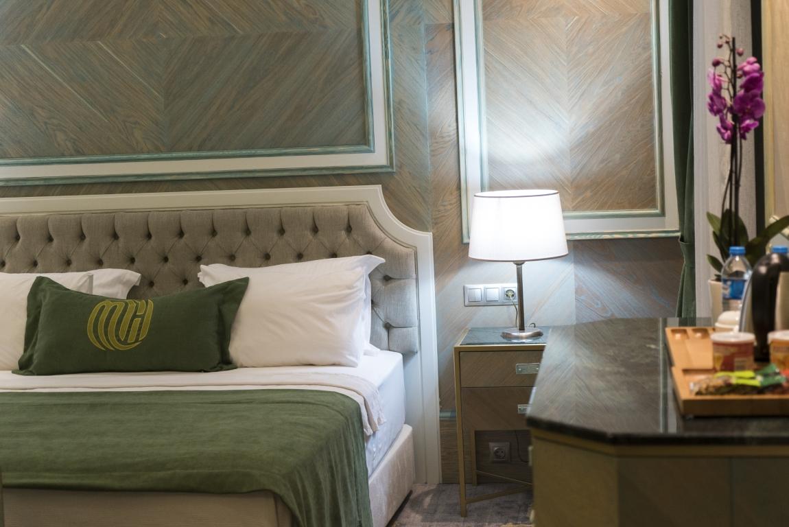 standart-king-room-2